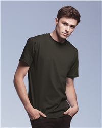 An-490-Anvil - Organic Lightweight T-Shirt - 490