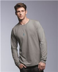 An-949-Lightweight Fashion Long Sleeve T-Shirt - 949