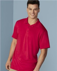 Gildan - Performance Jersey Sport Shirt - 44800