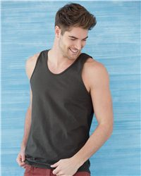 Gildan - Ultra Cotton™ Tank Top 6.1oz - 2200