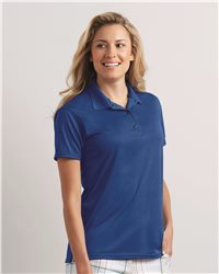 G-44800-Gildan - Performance Jersey Sport Shirt - 44800 (Ladies & Men's)