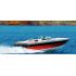 Auto/Boat